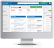 Automated Business Designs Unveils the Next Generation of Staffing Software, Ultra-Staff EDGE