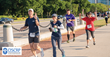 Research Professionals and the Public to Honor Study Volunteers with 5K Run & Walk Event