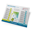 Pipeline Renewal Technologies Publishes Sewer Rehab Strategy Worksheet