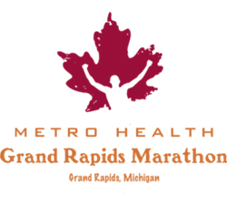 Grand Rapids Metro Health Marathon | MyWay Mobile Storage