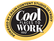 Goodman Acker, P.C. Named '2017 Cool Places To Work' in Michigan by Crain's Detroit Business