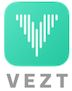 Vezt Partners with Style Fashion Week to Provide Talent at Events