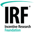 IRF Releases Findings from Biometric Experiment on Response to Non-Cash Rewards