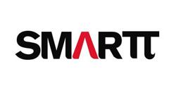 Smartt - IT Services, Web Design, Digital Marketing, Branding