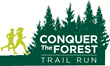 Green Chimneys Challenges Runners of the Region to 'Conquer the Forest'