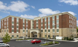 Crescent Hotels & Resorts to Manage the Homewood Suites by Hilton Columbus/OSU