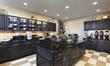 Homewood Suites by Hilton Columbus/OSU