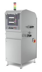 X38 X-Ray Inspection Systems
