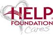 H.E.L.P.® Foundation Cares