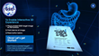 QOL Medical Launches a First-of-its-kind Augmented Reality App in the Gastroenterology Rare-Disease Space, to Help Support Physicians, Patients and Caregivers