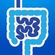 GSID AR App logo