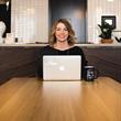Cassie Boca, founder karma digital