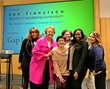 Hope Scott, Blue Shield of California's VP, Chief Risk and Chief Compliance Officer, Shares How Executive Coaching Helped Her Career Move Forward