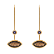 Ana Piazza Jewellery Design - Earring