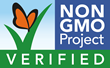 Non GMO Verified Rum and Vodka:  Drakes Organic Spirits Achieves NGP Verification
