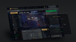 Thousands Join MoneyMatches Early Access