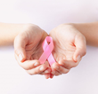 Palmer Insurance Announces Charity Campaign to Promote Breast Cancer Prevention for Residents of the Dallas Region