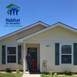 Rena Gilliam Insurance Organizes Little Rock Area Charity Drive to Raise Support for Habitat for Humanity of Saline County