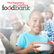 Moore Insurance Agency Joins the Montgomery County Food Bank in Charity Drive to Assist Families Affected by Hurricane Harvey