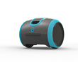 Laïka, an Interactive Companion for Dogs, Reaches Indiegogo Crowdfunding Goal Within 24 Hours