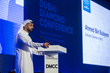 DMCC's  2017 Dubai Diamond Conference Off to a Strong Start with Record Number of Global Experts Attending