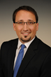 Panitch Schwarze Belisario & Nadel Welcomes IP Attorney