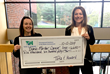 Tata & Howard Donates Over $6,000 to Dana-Farber Cancer Institute
