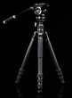 MeFOTO Announces Launch of MeVIDEO Offering First-Of-Its-Kind Travel Video Tripod