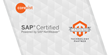 Corevist Brings Magento Commerce B2B Module to SAP Market