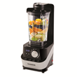 Blenders that promise health and quality