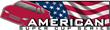 American Super Cup