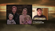 The Video Call Center Delivers New Weekly Live Audience Participation Segments for Discovery Channel's Alaska: The Last Frontier