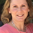Dr. Karen Garby
