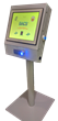BACS Biometric System