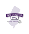NJ Top Dentists Presents, Dr. Michael Scagnelli as a 2 Year NJ Top Dentist