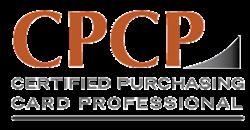 CPCP logo