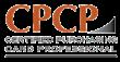 The NAPCP Announces the 2017 CPCP Scholarship Recipients