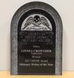 obituaries, obits, obituary writing, grimmys, society of professional obituary writers, spow