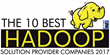Insights Success Magazine names PSSC Labs to 10 Best Hadoop Solution Provider Companies to Watch