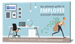 Access Perks Publishes the Ultimate Guide to Employee Discount Programs