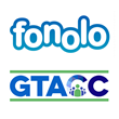 Fonolo Attends the GTACC 2017 Conference Celebrating Canada's 150th Anniversary this Fall