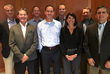 Sales Xceleration Welcomes Six New Outsourced VP of Sales Advisors
