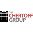 The Chertoff Group's Security Risk Management Consulting Methodology Granted SAFETY Act Designation by the U.S. Department of Homeland Security