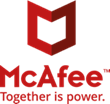 Resolve Systems Achieves Integration with McAfee® Enterprise Security Manager through the McAfee Security Innovation Alliance™