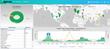 Ephesoft Releases Analytics and Business Intelligence Platform, Insight 3.1