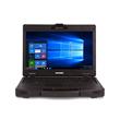 DURABOOK SA14 Semi-Rugged Laptop Receives Performance Upgrades