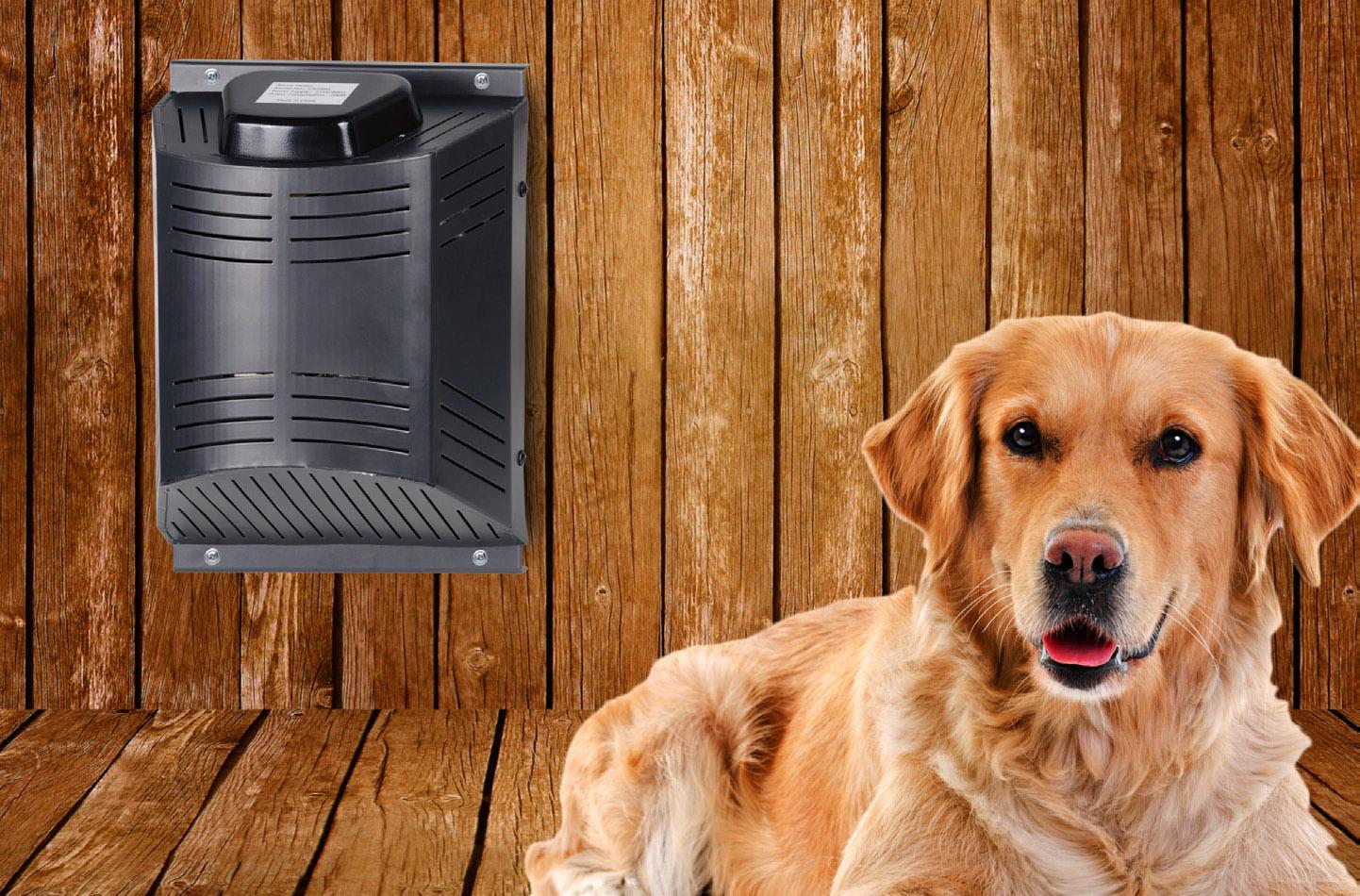 100 winter heater aliexpress com buy rechargable usb hand w
