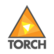 Torch 3D Announces $3.5 Million Seed Investment to Simplify Design for Augmented and Virtual Reality Applications