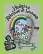 "Sheri Schmitz's Newly Released ""Hedgie's Rainbow of Lessons"" is an Enthralling Story About Appreciating Each Other's Special Traits And Uniqueness"