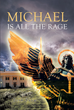 "Author Beth Snow's Newly Released ""Michael Is All the Rage"" is a Christian Murder Mystery Set in a Hurricane-Ravaged Southern Town"